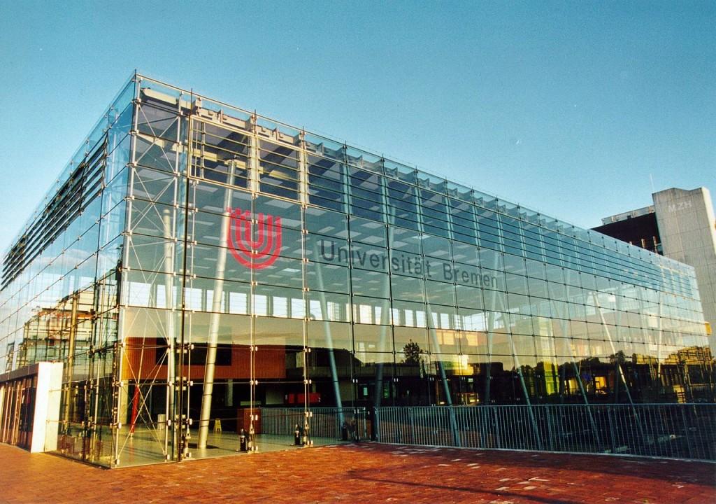 Universität_Bremen_Glashalle