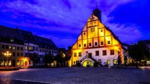 rathaus-grimma_lbb
