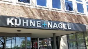 Kühne+Nagel2